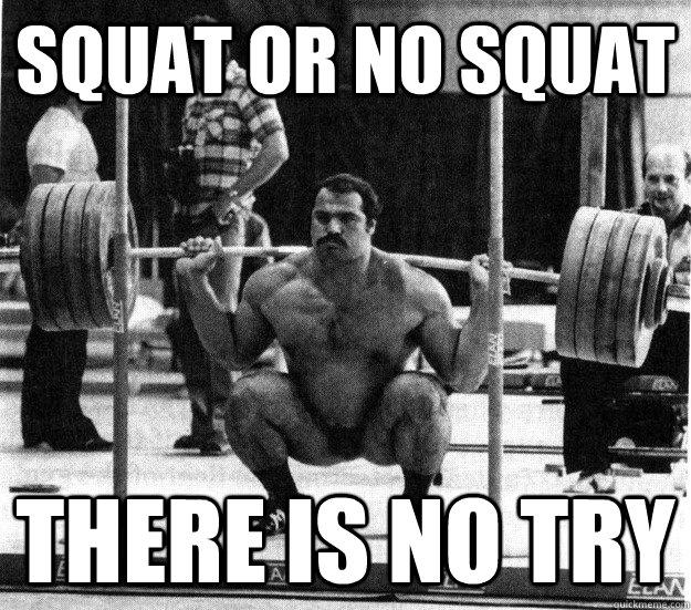 squat_or_no_squat