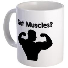 caffeine_got_muscles