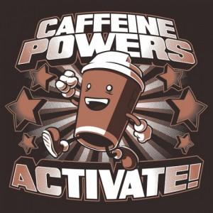 caffeine_power